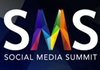 Founder Mouna ElHaimoud Participates at 'Social Media Summit & Awards' to Discusss How to Use Social Media for Good
