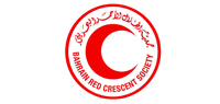 Bahrain Red Crescent Society