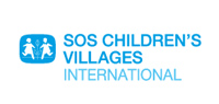 SOS Children's Village Palestine