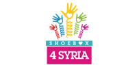 Shoe Box 4 Syria