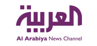 Al Arabiya TV Channel